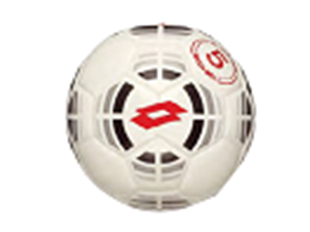 Logo za kategoriju Nogomet